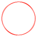 Marketing Outsourced - Virtual CMO marketing services